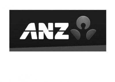 ANZ_DIGITAL_Boxed