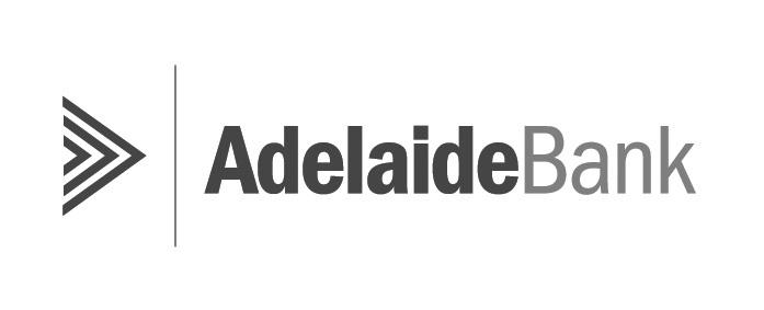 Adelaide-Bank-2015