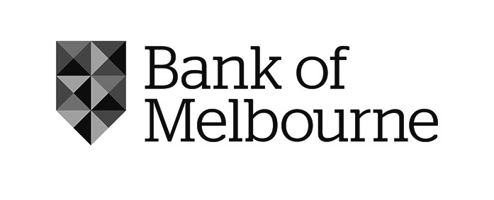 Bank-of-Melbourne-(horizontal-stacked)-2015