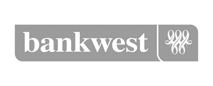 Bankwest-2015