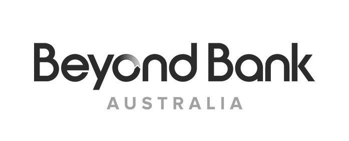 Beyond-Logo-CMYK