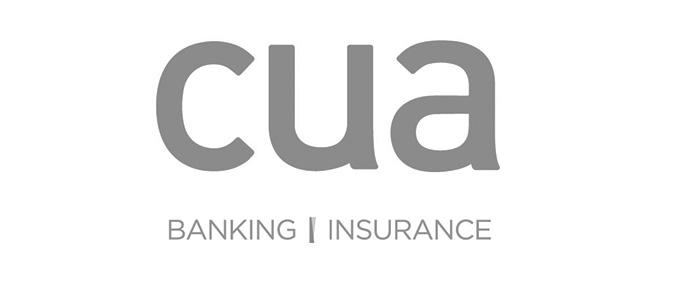 CUA_Logo_FullColour