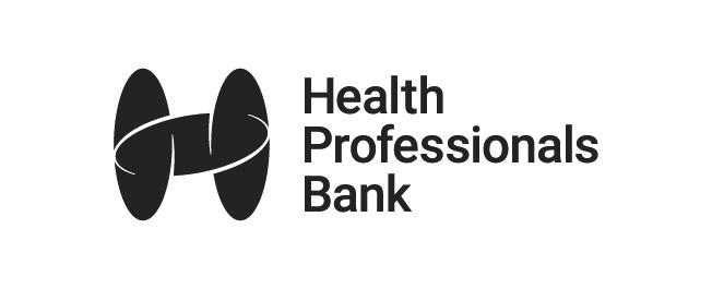 HPB-logo-rgb-colour