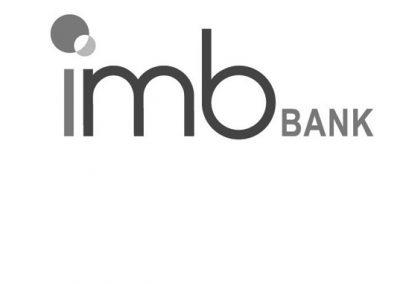 IMB_Logo2015_horizontal_RGB