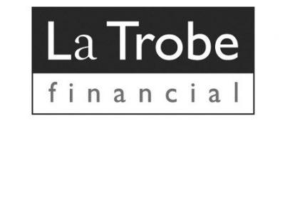 La-Trobe-logo-2015
