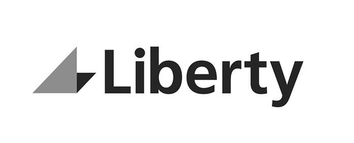 Liberty-Aero-Horizontal-RGB