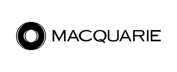 Macquarie-logo---horizontal