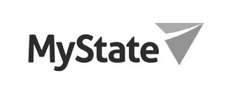 MyState-2014