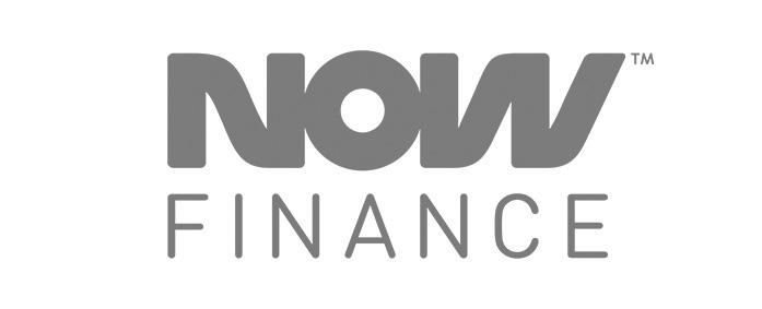 NOW_FINANCE_CMYK