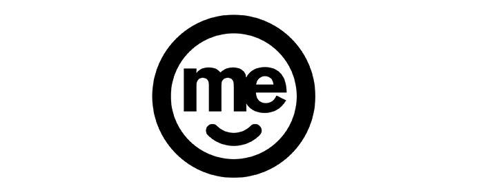 New-ME-Bank-logo-01-CMYK