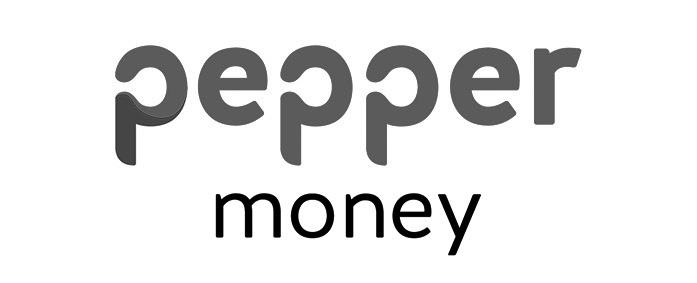 Pepper-Money-VT-RGB