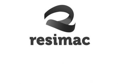 resimac_logo_stacked_white_web